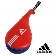 ADIDAS DOUBLE TARGET MIT
