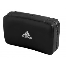 ADIDAS IRANIAN STYLE KICK SHIELD (SINGLE)