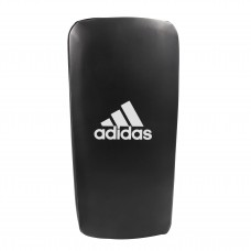 ADIDAS EXTRA THICK THAI SHIELD (SINGLE)