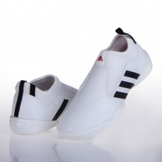 Adidas shoes ADI-BRAS 16 - white