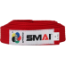 SMAI WKF APPROVED BELTS