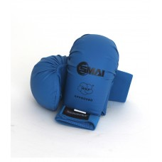 SMAI KARATE GLOVES