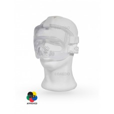 DAEDO WKF FACE MASK