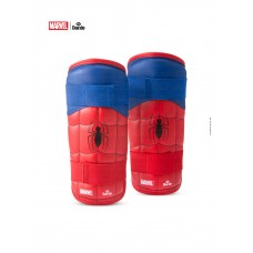 Spider-Man Shin Guard