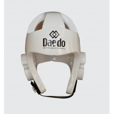 DAEDO TAEKWONDO HEAD GEAR