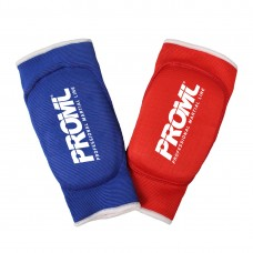 ML ELBOW PADS