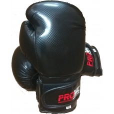 PRO ML ECO BOXING GLOVES ARTIFICIAL LEATHER