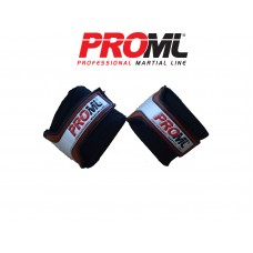 Hand Wraps Inner MMA Boxing gloves  bandages  PRO ML