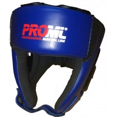 PRO ML BOXING HEAD GEAR