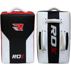 KIKO KICK CURVED SHIELD BY RDX