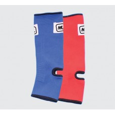 ML ANKLE GUARD