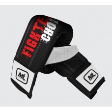 ML FIGHTERS BAG GLOVES