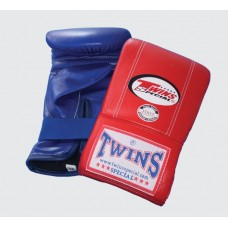TWINS BAG GLOVES