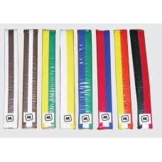 ML BELTS TWO COLOURS
