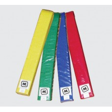 ML BELTS ONE COLOUR