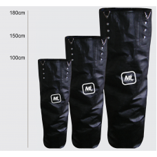 ML PUNCHING BAG 180cm
