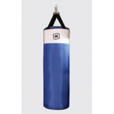 ML PUNCHING BAG FILLED 100cm