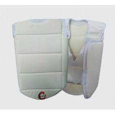 SMAI KARATE BODY PROTECTOR