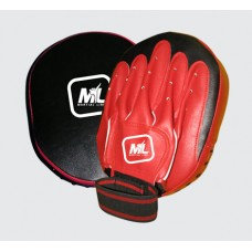 ML PUNCHING MIT (Single)