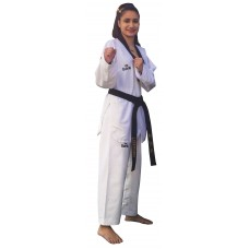 DAEDO COMPTETITION TAEKWONDO UNIFORM / WTF APPROVED