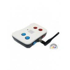 REFEREE JOYSTICK WIRELESS