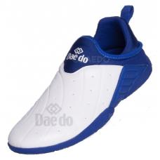 Daedo Martial Arts shoes
